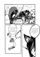 Doragon : Chapitre 6 page 7
