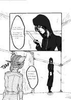 Doragon : Chapitre 6 page 8