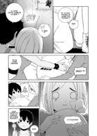 Tokyo Parade : Глава 2 страница 3