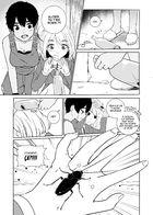 Tokyo Parade : Глава 2 страница 5