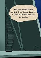 Un Soleil pour Samaa : Capítulo 8 página 24