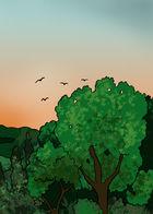 Un Soleil pour Samaa : Capítulo 8 página 27