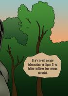 Un Soleil pour Samaa : Capítulo 8 página 28