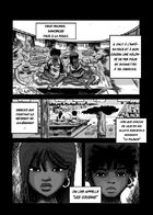 Ayo : Chapter 1 page 2