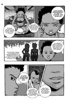 Ayo : Chapter 1 page 7