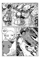Ayo : Chapitre 2 page 2