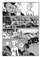 Ayo : Chapitre 2 page 4