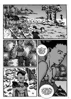 Ayo : Chapitre 2 page 6