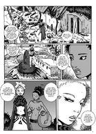 Ayo : Chapitre 2 page 7