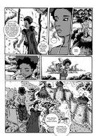 Ayo : Chapitre 2 page 8
