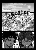 Ayo : Chapitre 2 page 9