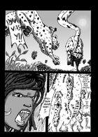 Ayo : Chapitre 2 page 10
