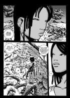 Ayo : Chapitre 2 page 12