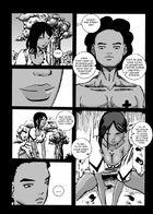 Ayo : Chapitre 2 page 14