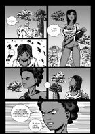 Ayo : Chapitre 2 page 15