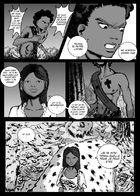 Ayo : Chapitre 2 page 16