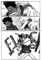 Ayo : Chapitre 2 page 22