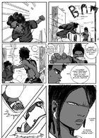 Ayo : Chapitre 2 page 23