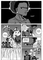 Ayo : Chapitre 2 page 24