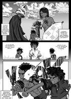 Ayo : Chapitre 2 page 25