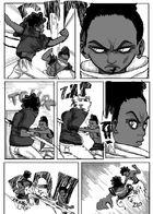 Ayo : Chapitre 2 page 26