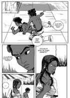 Ayo : Chapitre 2 page 27