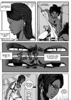 Ayo : Chapitre 2 page 28