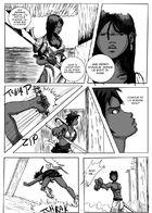 Ayo : Chapitre 2 page 30