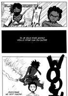 Ayo : Chapitre 2 page 31