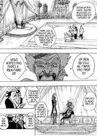 Le Maitre du Vent : Chapitre 20 page 3