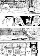 Le Maitre du Vent : Chapitre 20 page 7
