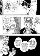 Le Maitre du Vent : Chapitre 20 page 12