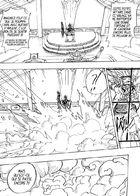 Le Maitre du Vent : Chapitre 20 page 13