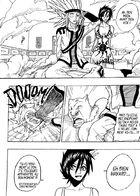 Le Maitre du Vent : Chapitre 20 page 14