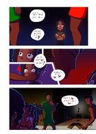 Le Témoin Du Doute : Chapter 1 page 5