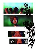 Le Témoin Du Doute : Chapter 1 page 7