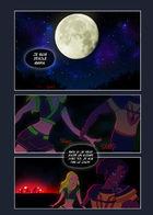 Le Témoin Du Doute : Chapter 1 page 13