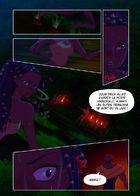 Le Témoin Du Doute : Chapter 1 page 15