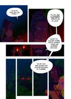 Le Témoin Du Doute : チャプター 1 ページ 16