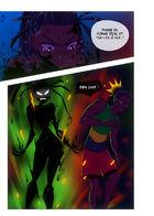 Le Témoin Du Doute : Chapter 1 page 18