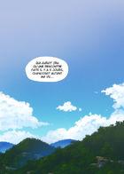 Le Témoin Du Doute : Chapter 1 page 22