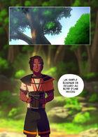 Le Témoin Du Doute : Chapter 1 page 23