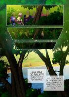Le Témoin Du Doute : Chapter 1 page 27
