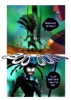Le Témoin Du Doute : Chapter 1 page 31