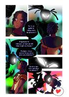 Le Témoin Du Doute : Chapter 1 page 32
