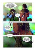 Le Témoin Du Doute : Chapter 1 page 40