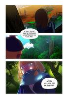 Le Témoin Du Doute : Chapter 1 page 41