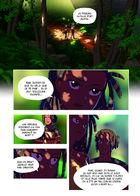 Le Témoin Du Doute : Chapter 1 page 44