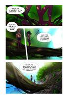 Le Témoin Du Doute : Chapitre 1 page 45