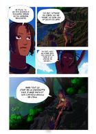 Le Témoin Du Doute : Chapitre 1 page 46